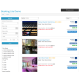Booking Lite System