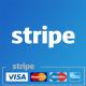 Multi Merchant / Dropshipper Payment Stripe 3.0