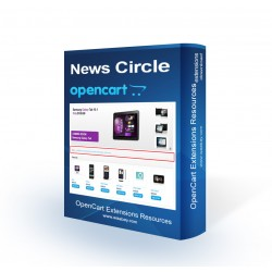 News Circle