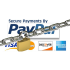 Paypal Standard Security Enhancer