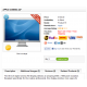 Promotional Tags Features Rich (OpenCart Addon)