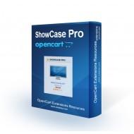 ShowCase Pro