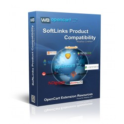 SoftLinks Product Compatibility