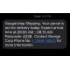 Smart Delivery TimeSlot Plus